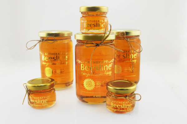 beesline2
