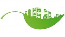 Embracing a more eco-friendly Lebanon