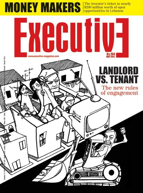 EX#154_may12_LEB