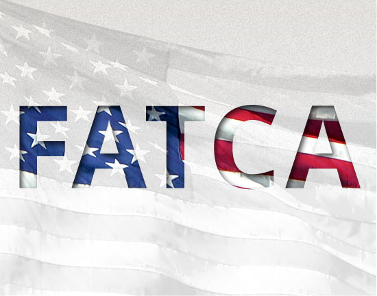 FATCA is due to come into force on July 1