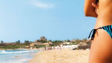 Lebanese tourism has suffered badly in recent years