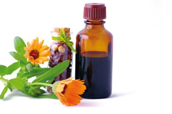 alternative-medecine4