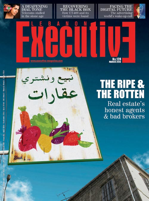 cover#128_march10_LEB