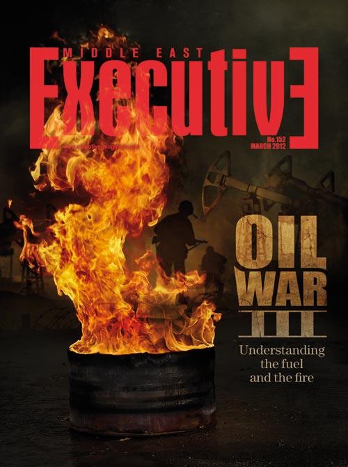 executive_cover_mar_ME