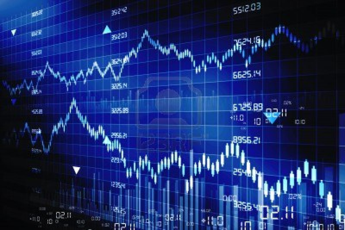 how to start a stock market trading business