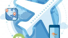A good travel app can make a holiday