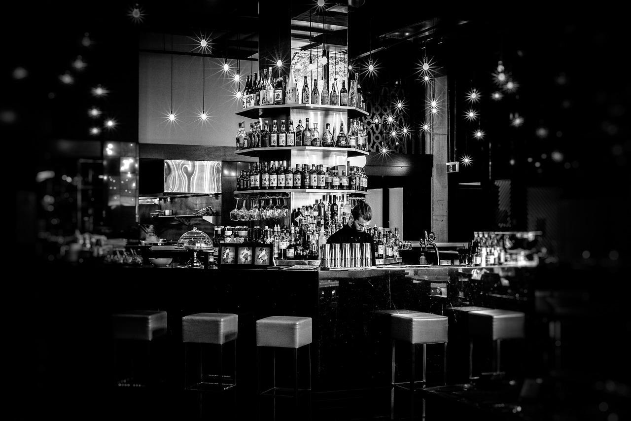 Lebanese nightlife growing abroad. Pixabay | Geoff Gill