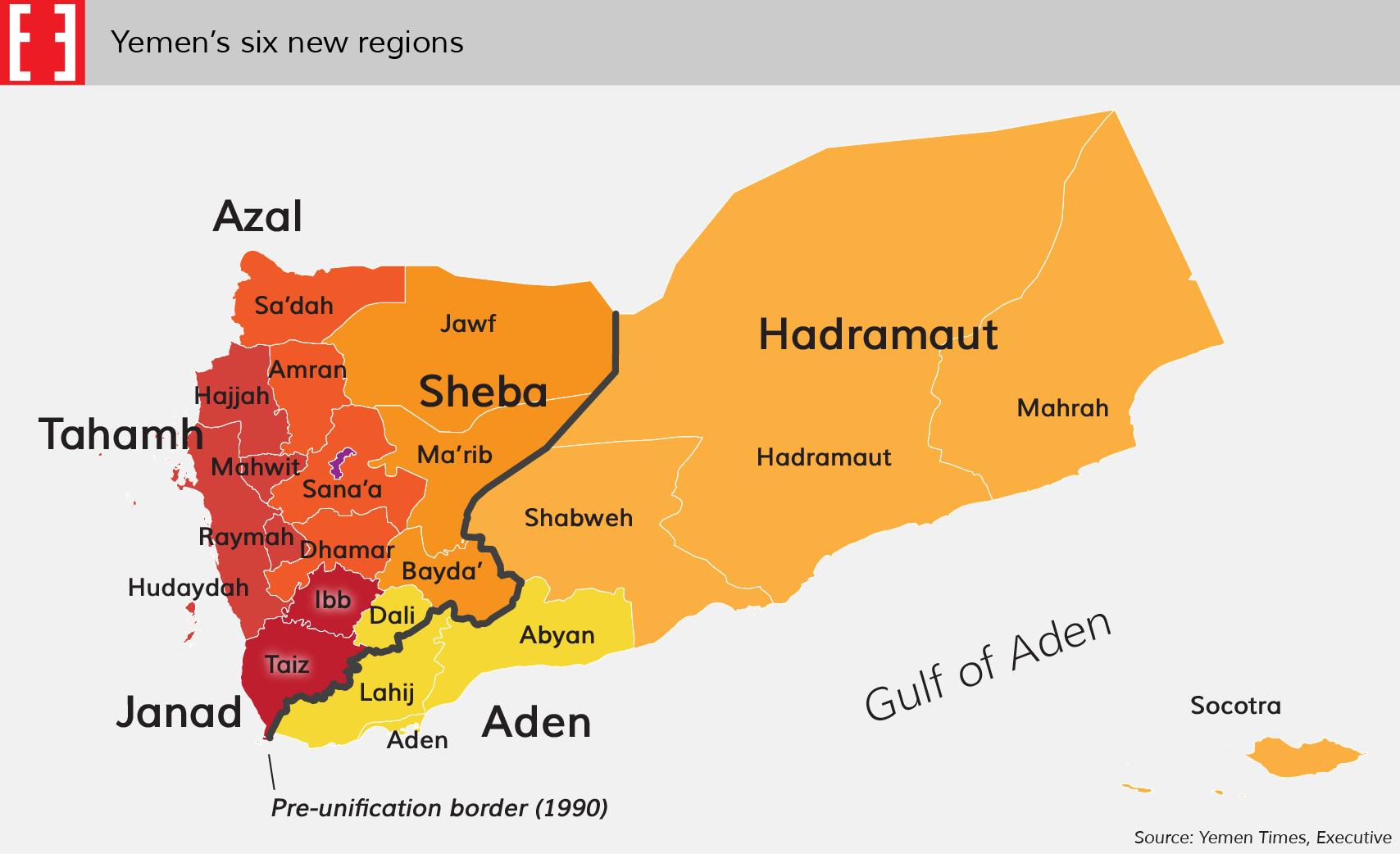 20140609-yemen-regions