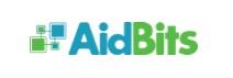Aidbits logo