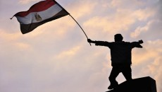 Egypt's election deflates the Egyptian Exchange