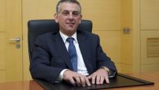 Abdul Razzak Achour