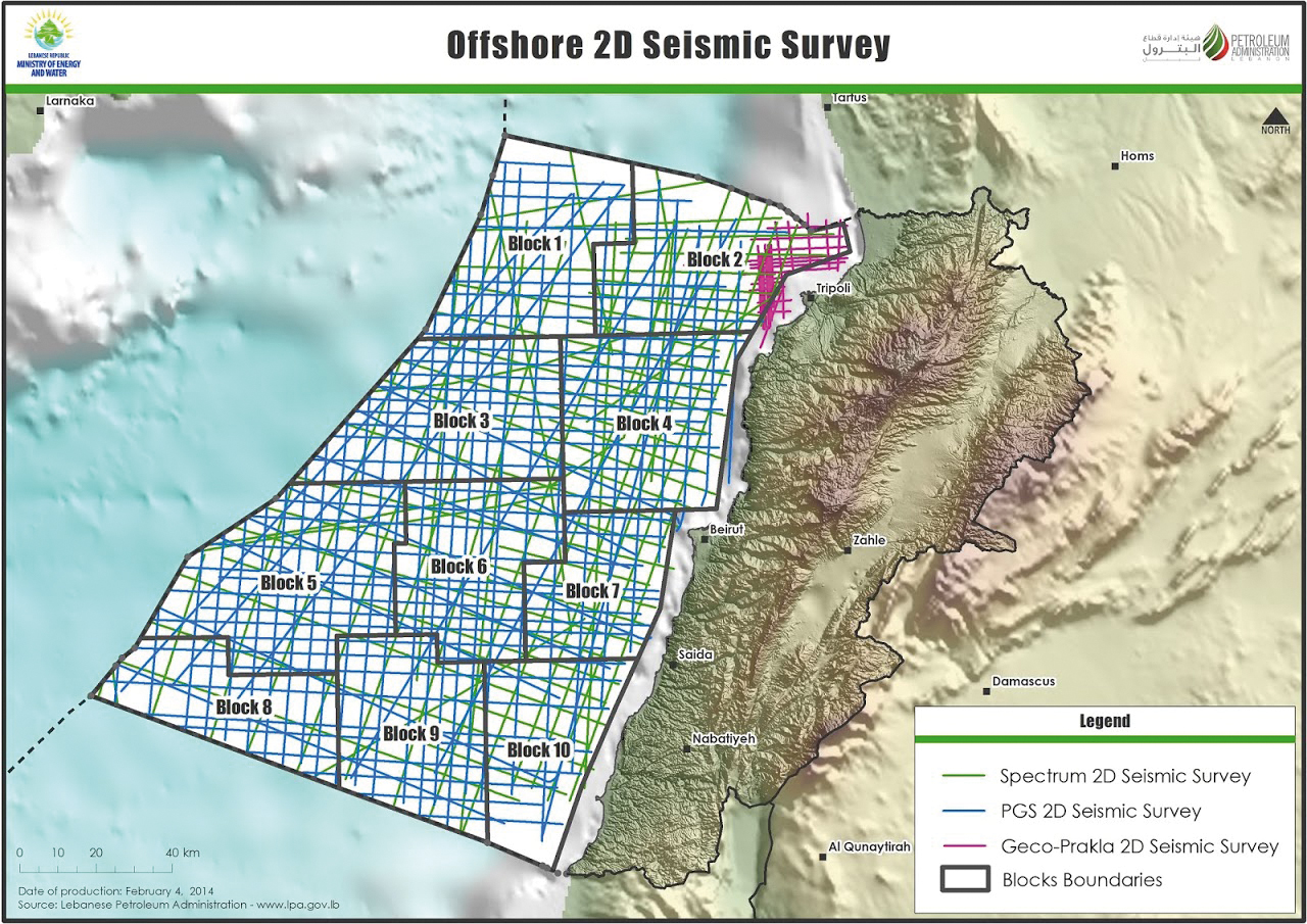 MAP derisking1