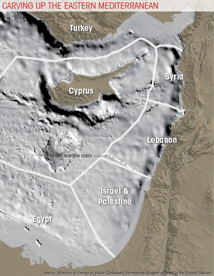 20140922-eastern-med-map-print-01