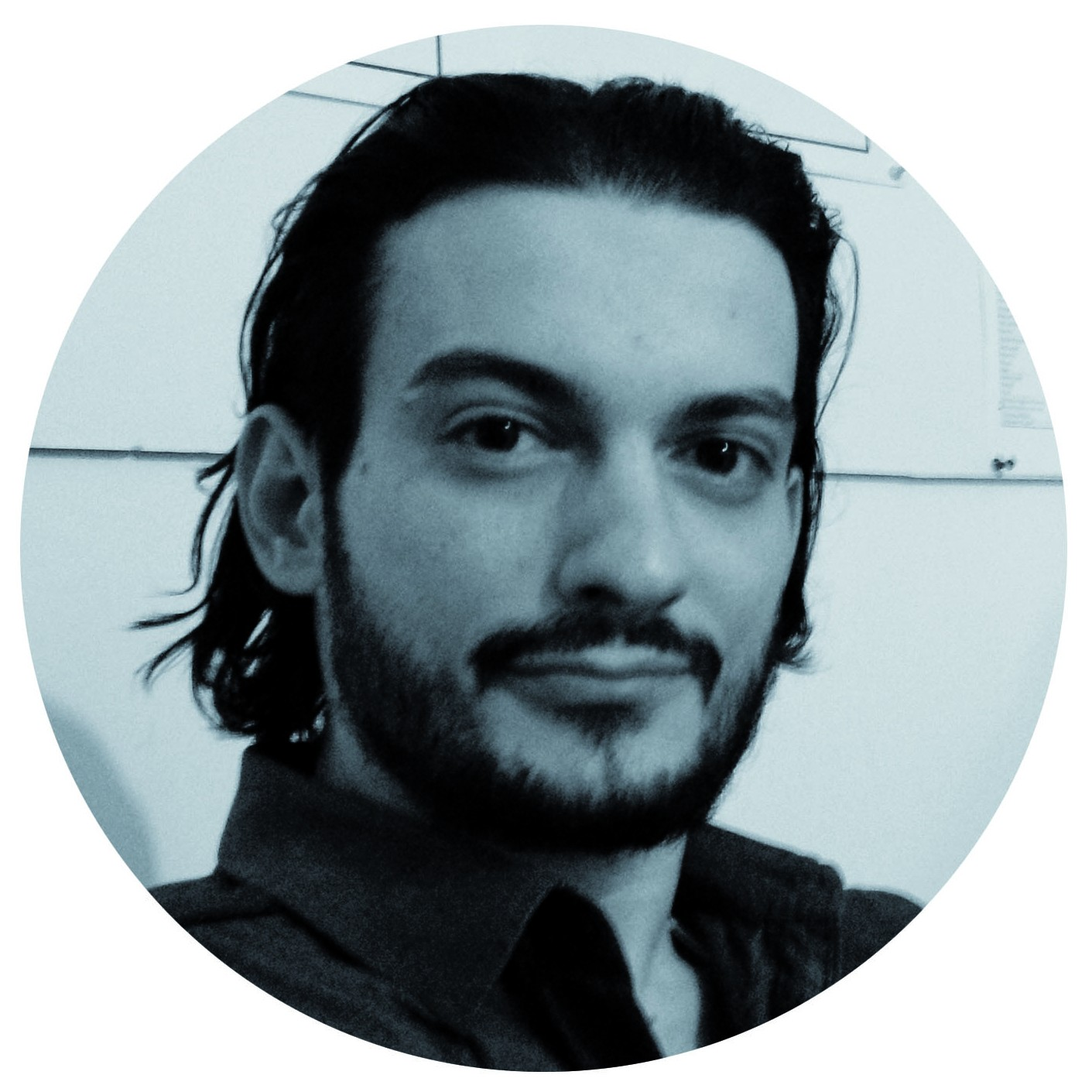Ali Makhzoumi