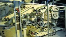 Phoenix Energy: automating manufacturing