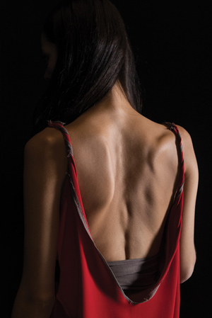Back-Red