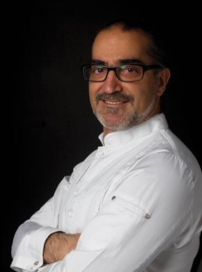 Maroun-Chedid