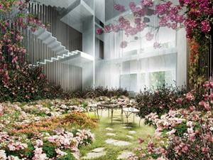 Secret-Garden---Roses