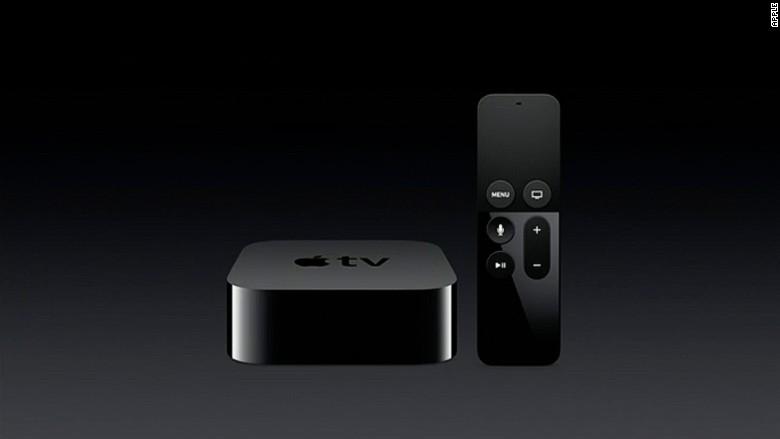 150909140055-apple-announcement-apple-tv-780x439