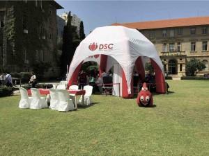 DSangC_Big Tent (2) copy