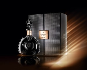 Decanter with coffret_hor_LR