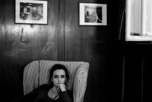 Elsie Haddad, « Hotel Bogota »
