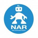 Nar-240x240