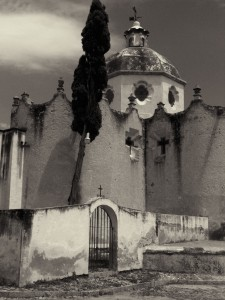 Toni Catany, «Portfolio Mexico» © Toni Catany / Collection Valid Foto Gallery Barcelone