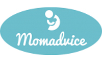 momadvice