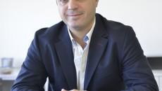Greg Demarque | Executive