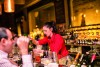 Jameson Dead Rabbit's mixology seminar: bartenders doing their thing | Greg Demarque