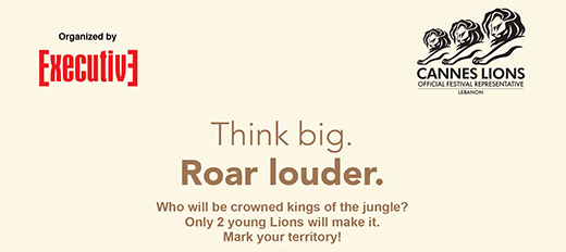 Young-Lions -Cannes-Header