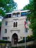 Lebanon's woefully understaffed embassy in Washington | CC by 2.0