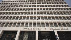 Banque du Liban (BDL), Lebanon's central bank