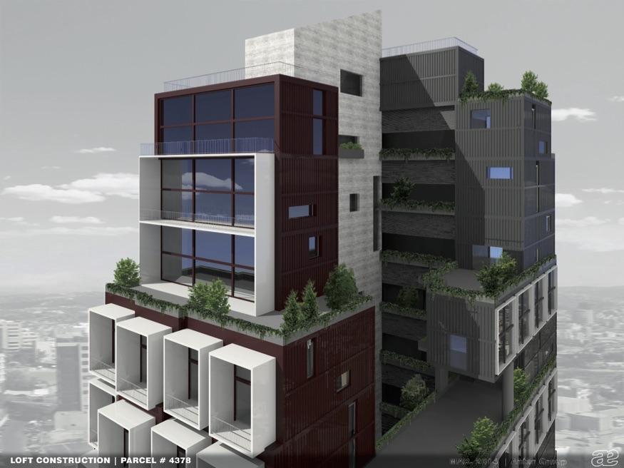 archi_warehouse-and-lofts1
