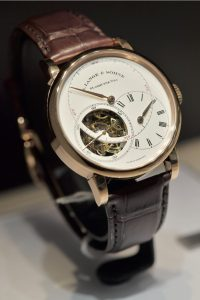 WATCHES_L&S1