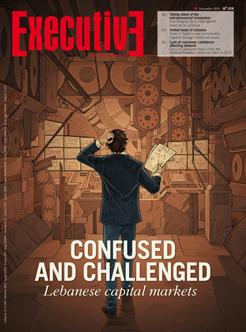 cover-november-2016