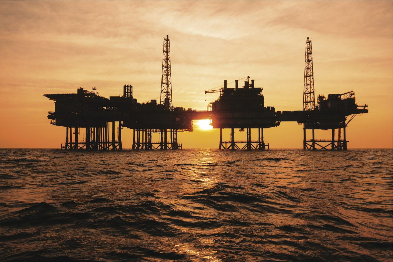 Oil and gas in the Eastern Mediterranean - Executive Magazine