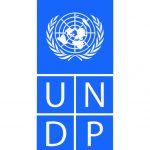 UNDP-Logo-Blue[80416]